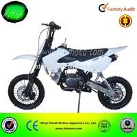 dirt bike / pit bike / motorcross 125cc