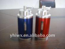 aluminum car oil tank cleaning auto brake lining Taizhou