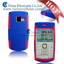 mobile phone mesh case for Nokia X2