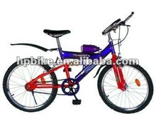 """With barend 16""""kids bike children bicycle new style"""