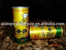 100gram/can Chicken Granulated Bouillon