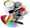 Titanium Dioxide Rutile Grade For Paint