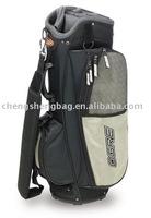 Clubmaxx Golf Bag