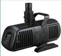 9500L/H Atman aquarium water pumps md10000