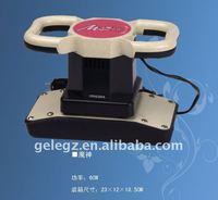 Handheld Massager / Vibration fat beauty massager / slimming machine