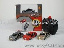 Hot!! R/C Clamb Wall Car Toys,Radio control flash clamb wall car 3-CH