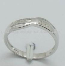 custom championship rings