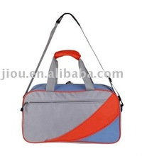 Durable Polyester Outdoor sports duffle bag