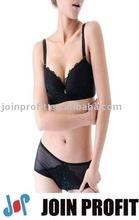 2012 Women fashion underwear