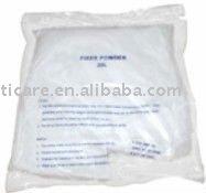Medical X-ray Film Fixer(powder)