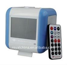 Portable Digital mp5 mini speaker R1001