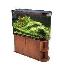 2011 boyu fish aquarium ZDT1515