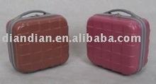PC beauty Briefcase(dc-5002)