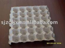 paper pulp incubator egg tray