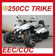 EEC ATV 250cc,Racing ATV,QUAD(MC-380)