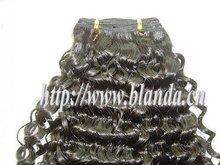 2013 New Arrival wholesale 100% vergin brazillian hair