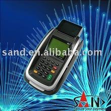 Cash Register PS100N