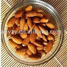 Bitter Apricot Kernel /Bitter Apricot Seed/Chinese Raw bitter Almond