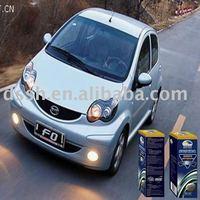 Mobil motor oil treatment for all cars