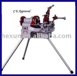 REX Threading machine CN 50A