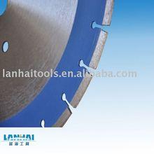abrasive cut off blades