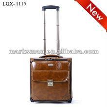 marksman trolley luggages set
