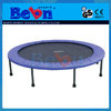 mini trampoline, foldable trampoline, sports equipment