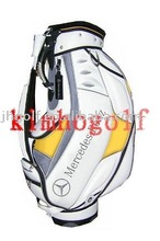 Europe popular golf items bag covers