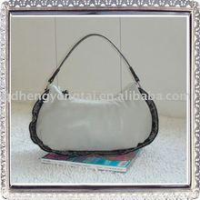 2012 Original Designer Fashion Leather Brands Handbag