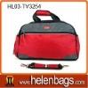 2011 Travel luggage bag