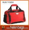 Fashion holdall bag