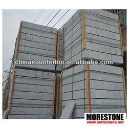 China granite g603 curbstone , chinese granite g603 kerbstone , natural granite g603 border stone