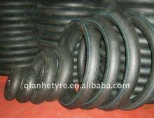 inner tube for motorcycle tire