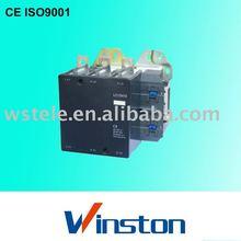 LC1-D410 A.C. Reversible contactor