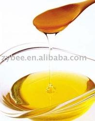 zhuoyu-mixed flower honey