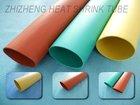 heat shrinkable insulating busbar sleeving