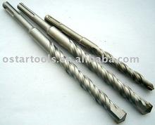 SDS shank hammer drill bits