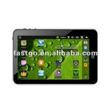 Tablet PC Android 2.2 3G WiFi ARM Cortex A8 MID Manual