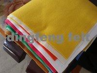 felt fabric for craft