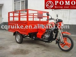 250cc single cylinder,4stroke,aircooling engine 3 wheel motorcycle 250cc