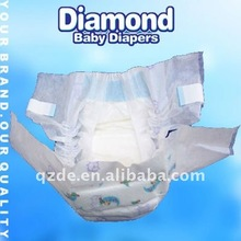 magic tape baby nappies, baby products(JHC015)