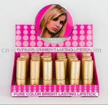 Hot sell OEM fashion Lip stick