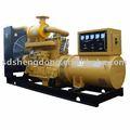 generador diesel conjunto de yamaha