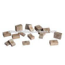 Diamond Segment For Group Saws