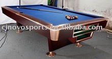 Pool Table/cheap pool tables/billiard tables
