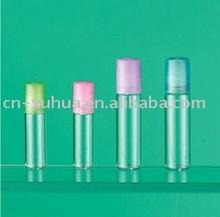 small capacity plastic bottle for nail polish oil