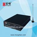 H3201 3g conexión wi-fi dvs/mdvr