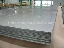 lamiera di alluminio serie 5000 in alta qualità a prezzo del metallo