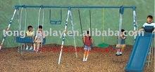patio garden swing JLD-110A