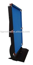 6ft cheap foldable Billiard Table
